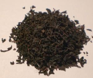 Greenfield Ceylon
