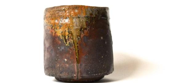 Einführung in die Eigentümlichkeiten japanischer Keramik