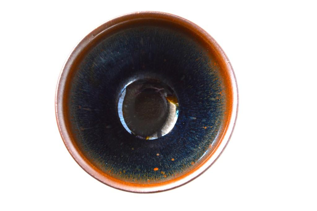 Jian-Teeschale chawan