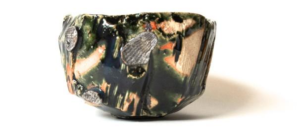 Seto-, Oribe- und Mino-Keramik: eine Einführung
