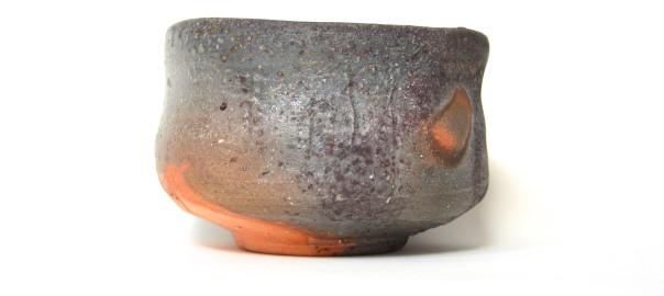 Einführung in die Bizen-Keramik
