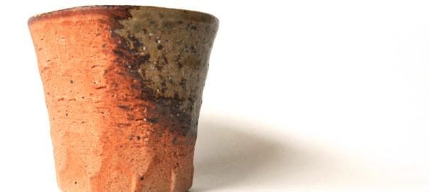 Einführung in die Shigaraki-Keramik