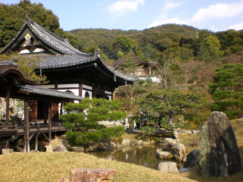 Kyôto 2009