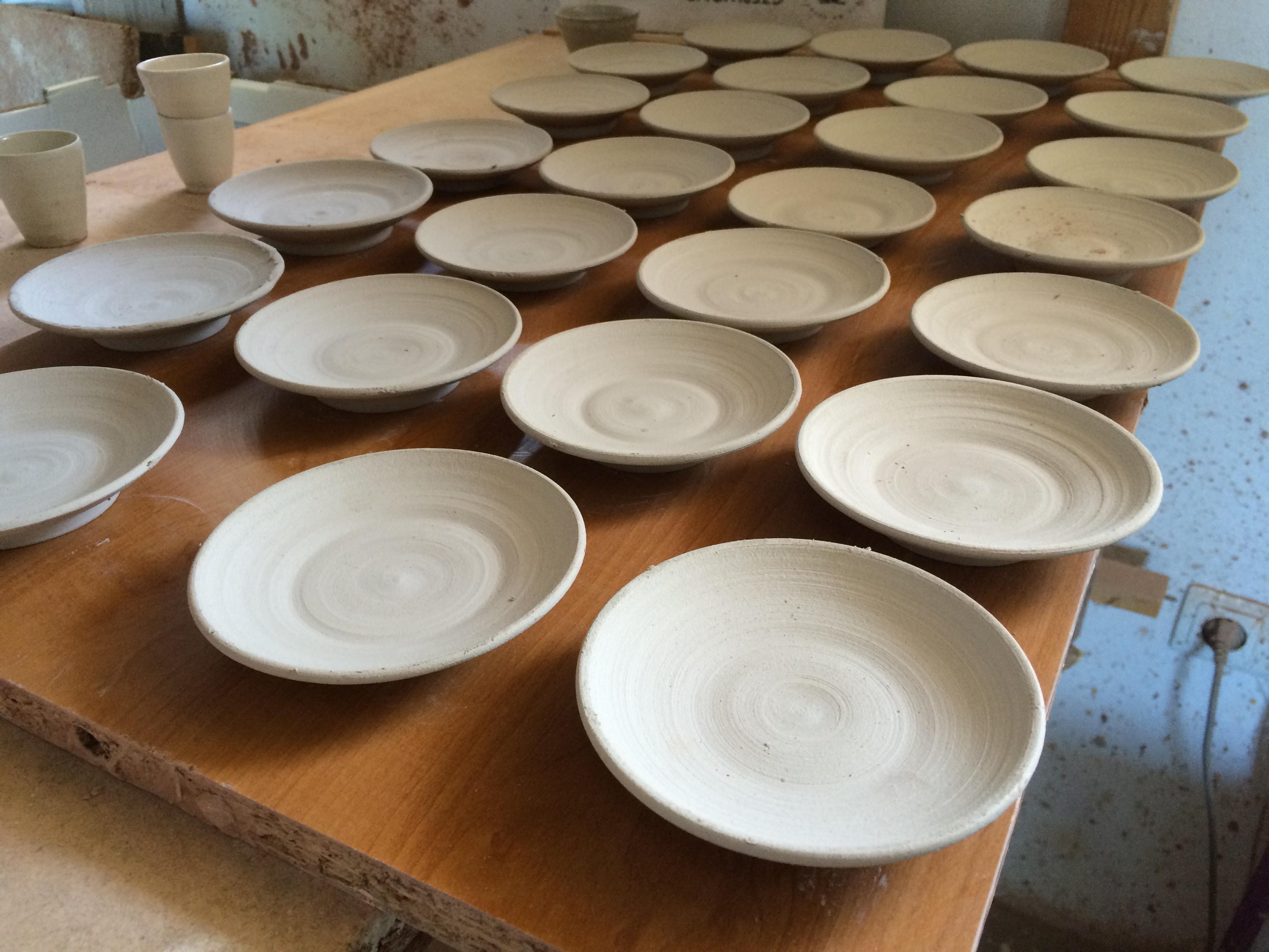 Unterschied Ton Keramik ton keramik unterschied hubhausdesign co