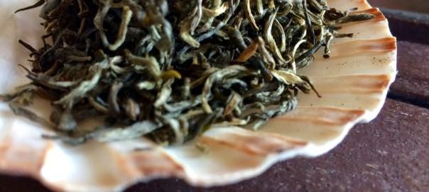 Ist Nepal-Tee der bessere Darjeeling?