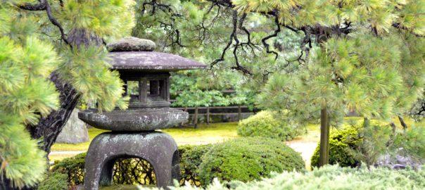 Japan Reisebericht Teil I
