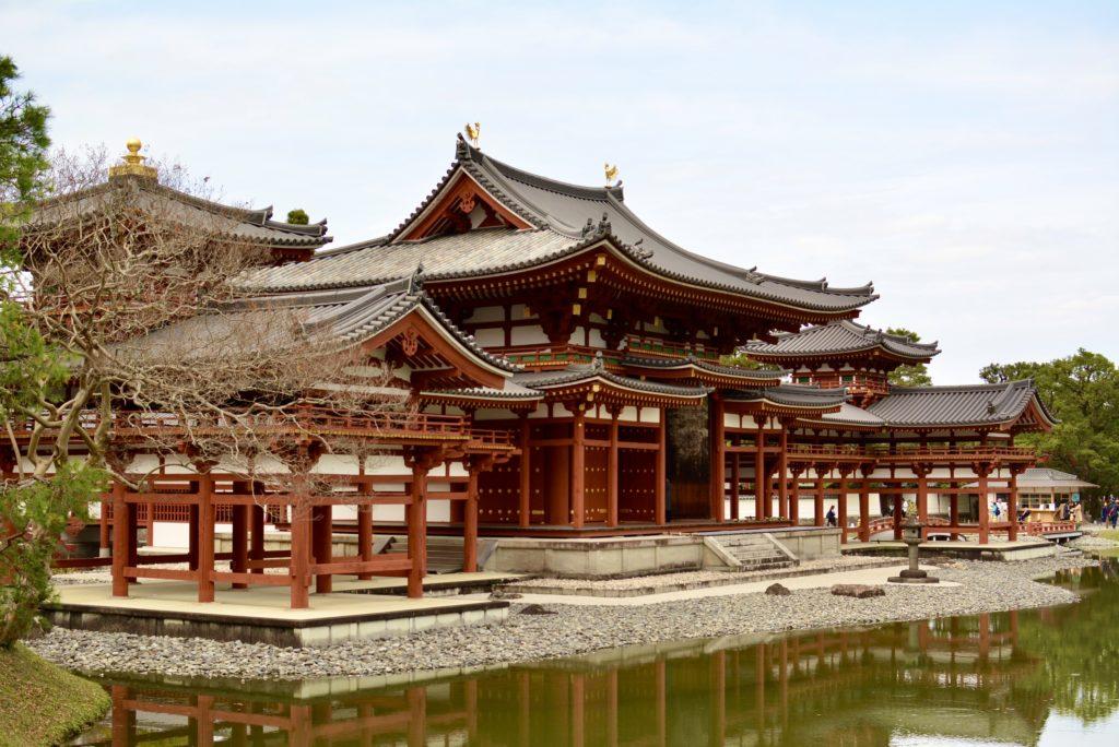 Keramikreise nach Japan 2021